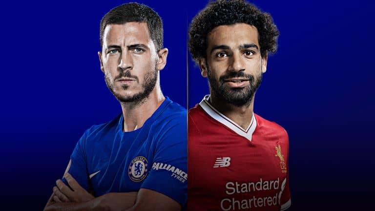 Ponturi fotbal – Chelsea – Liverpool – Premier League – 06.05.2018