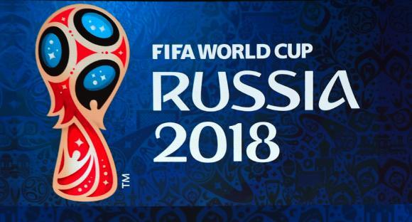 Recomandam un bilet bazat pe principali marcatori de la Cupa Mondiala