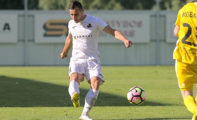 Ponturi fotbal – APOEL – Suduva – Preliminarii Champions League – 17.07.2018
