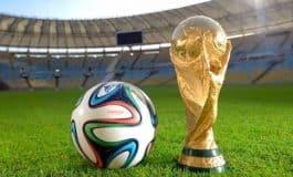 Campionatul Mondial Rusia 2018 a ajuns in faza sferturilor