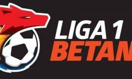 Bilet cota 4 format din meciurile din Liga 1 si SuperLiga 20.07.2018