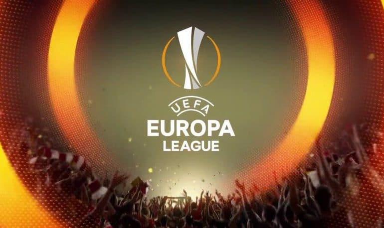 12 Recomandari din Preliminariile Europa League 9 august 2018 – Moldo
