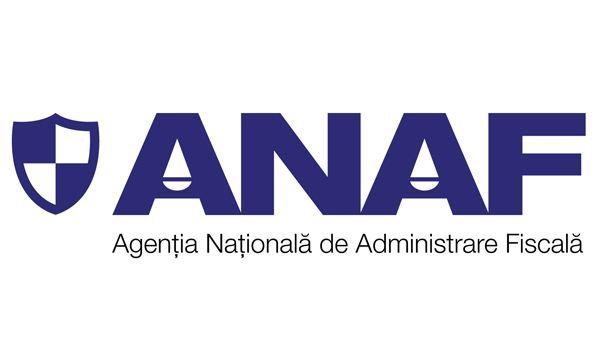Ce trebuie sa faci daca ai primit Notificare de la ANAF pentru pariuri online!