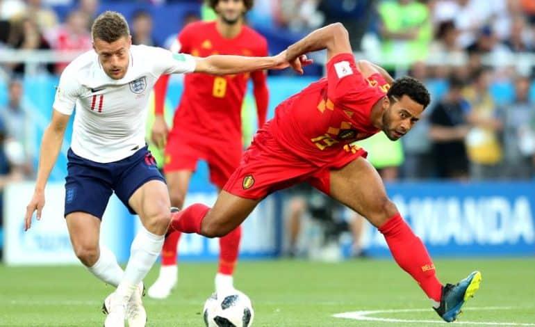 Pariaza cu o cota 50.00 pe Belgia – Anglia