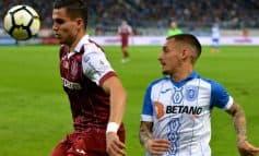 Pariu gratuit live pentru Supercupa Romaniei la Winmasters