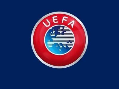 Unde vedem meciurile din cupele europene din acest sezon