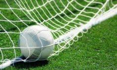 Cand incep noile sezoane din La Liga, Premier League, Bundesliga, Seria A si Ligue 1?