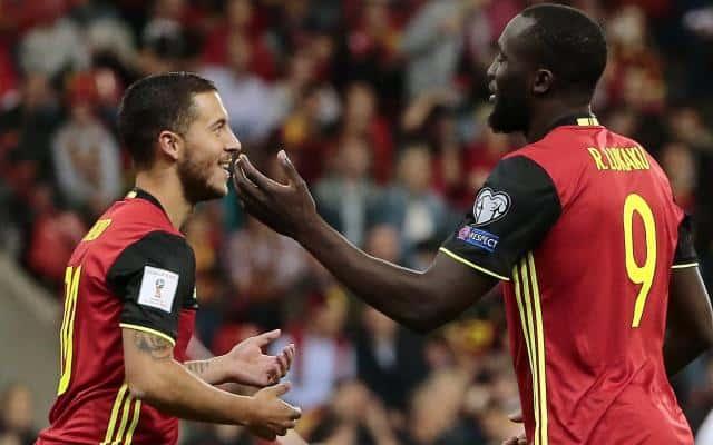 Pariurile speciale ne pot aduce profit | COTA 2.50 pentru partida dintre Belgia si Japonia – Gabriel
