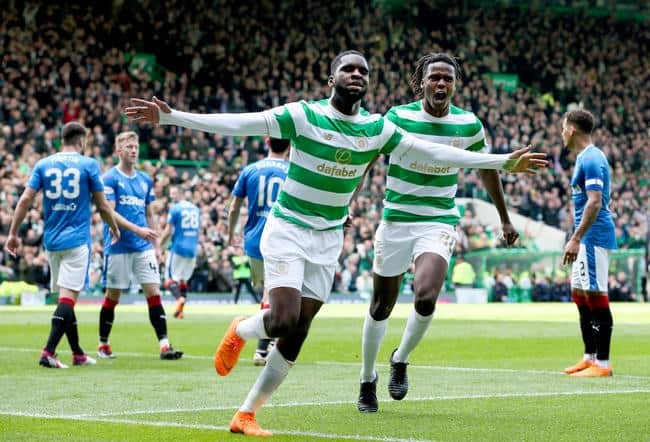 Ponturi Pariuri – Celtic – AEK – Calificari Champions League – 08.08.2018