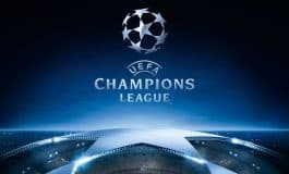 Cota 2 din Uefa Champions League 18.07.2018 - Gabriel