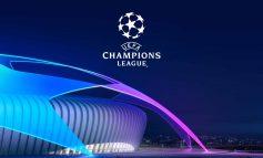 Programul optimilor de finala Uefa Champions League 17.12.2018