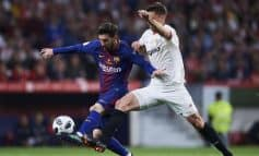 Cele mai interesante cote la Barcelona vs. Sevilla