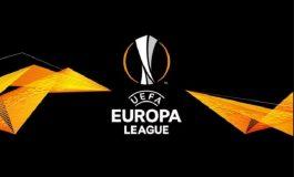 Cota 4.00 formata din meciurile Rapid Viena vs FCSB si Dudelange vs CFR Cluj