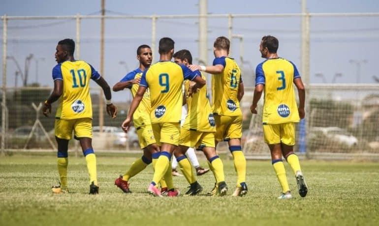 Ponturi pariuri Maccabi Tel Aviv – Hapoel Tel Aviv – Israel