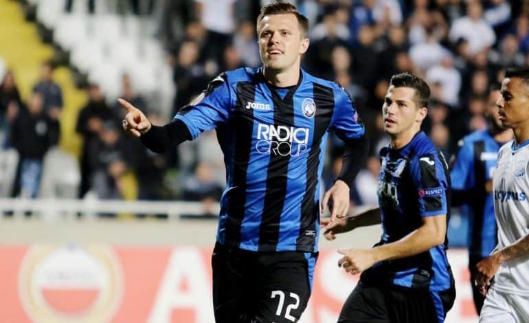 Ponturi Pariuri – H. Haifa – Atalanta – Calificari Europa League – 09.08.2018