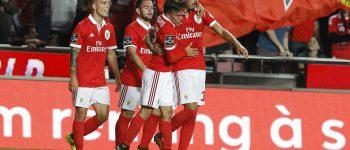 Ponturi Pariuri - Fenerbahce - Benfica - Calificari Champions League - 14.08.2018