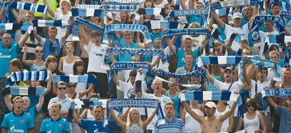 Biletul zilei – 9 august 2018 – Europa League