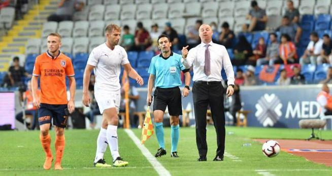 Ponturi fotbal – Burnley – Basaksehir – Europa League- 16.08.2018