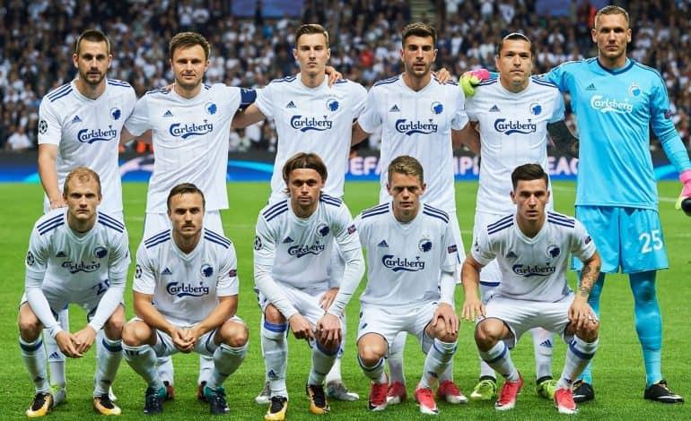 Ponturi Pariuri – CSKA Sofia – FC Copenhaga – Calificari Europa League – 09.08.2018