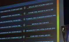 Trei cote de 50.00 care NU TREBUIE ratate astazi - Valoare buna la meciurile Europa League