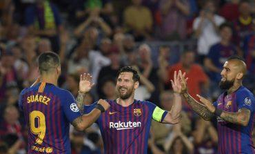 Barcelona vs. Girona - cota 30.00 pentru victoria campioanei Spaniei