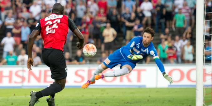 Ponturi fotbal – Aarau – Schaffhausen – Challenge League – 25.09.2018