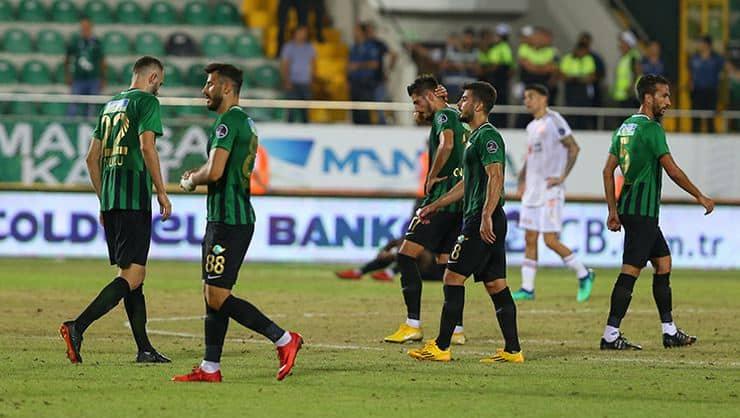 Ponturi fotbal – Akhisar Belediye – Krasnodar – Europa League – 20.09.2018