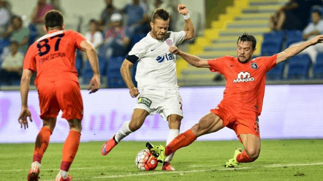 Ponturi fotbal – Basaksehir – Antalyaspor – Super Lig – 16.09.2018