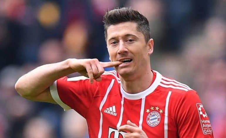 Ponturi Pariuri – Hertha Berlin – Bayern Munchen – Bundesliga – 28.09.2018