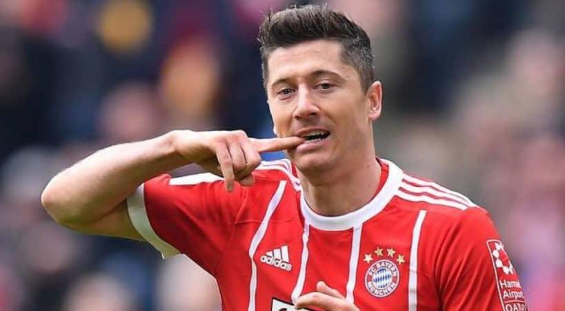 Ponturi fotbal - Bayern - Leverkusen - Bundesliga - 15.09.2018
