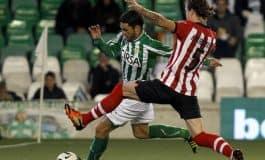 Ponturi fotbal - Betis - Athletic Bilbao - La Liga - 23.09.2018