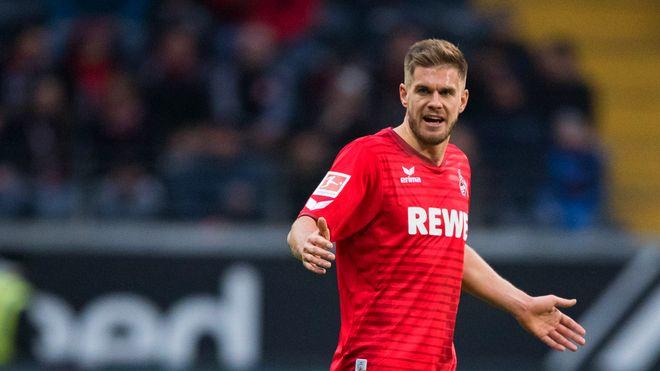 Ponturi fotbal – Bielefeld – Koln – 2.Bundesliga – 28.09.2018