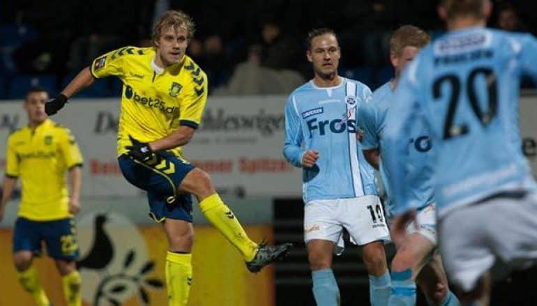 Ponturi fotbal – Brondby – Sonderjyske – Superliga – 16.09.2018