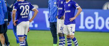 Ponturi fotbal - Freiburg - Schalke - Bundesliga – 25.09.20.18