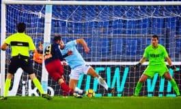 Ponturi fotbal - Lazio - Genoa - Serie A - 23.09.2018