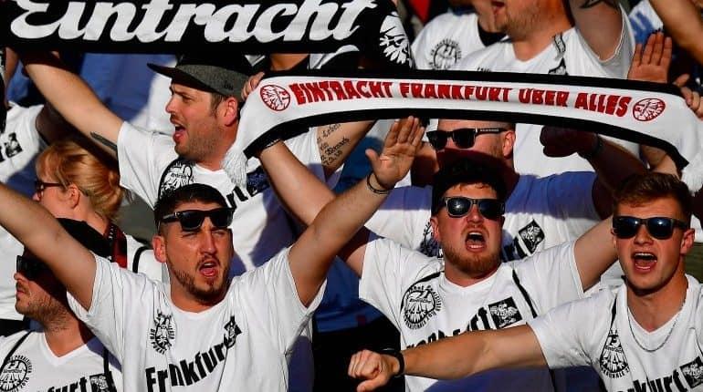 Ponturi fotbal – Marseille – Frankfurt – Europa League – 20.09.2018