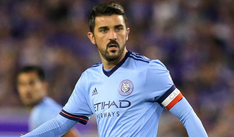 Ponturi fotbal – Minnesota – New York City – MLS – 30.09.2018