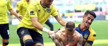 Ponturi fotbal - Napoli - Parma - Serie A - 26.09.2018