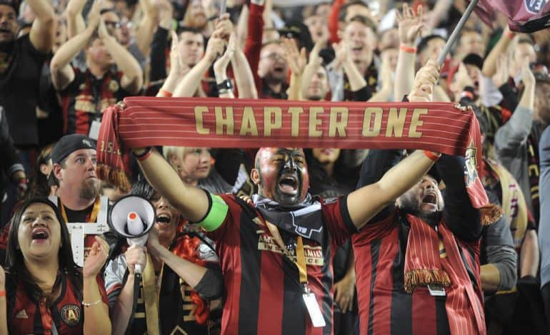 Ponturi fotbal – New York Red Bulls – Atlanta United – MLS – 30.09.2018
