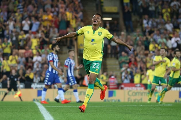 Ponturi fotbal – Norwich – Wigan – Championship – 29.09.2018