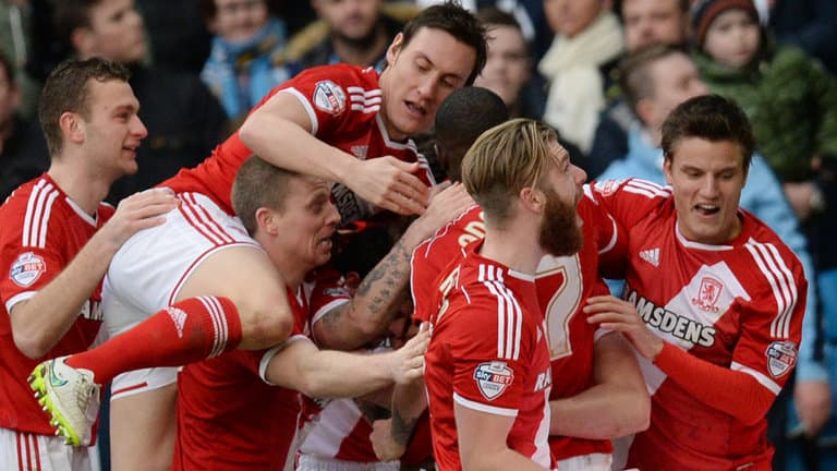 Ponturi fotbal – Preston – Middlesbrough – Carabao Cup – 25.09.2018