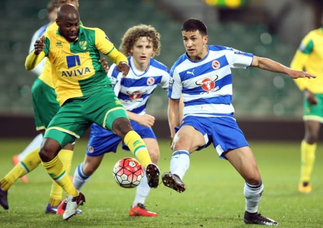 Ponturi fotbal – Reading – Norwich – Championship – 19.09.2018