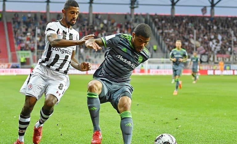 Ponturi fotbal – St. Pauli – Paderborn – 2. Bundesliga – 26.09.2018