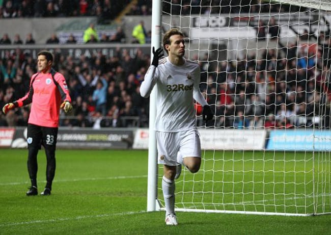 Ponturi fotbal – Swansea – QPR – Championship – 29.09.2018