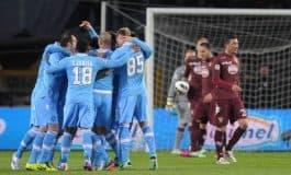 Ponturi fotbal - Torino - Napoli – Serie A – 23.09.2018