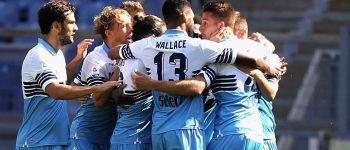 Ponturi fotbal - Udinese - Lazio - Serie A - 26.09.2018