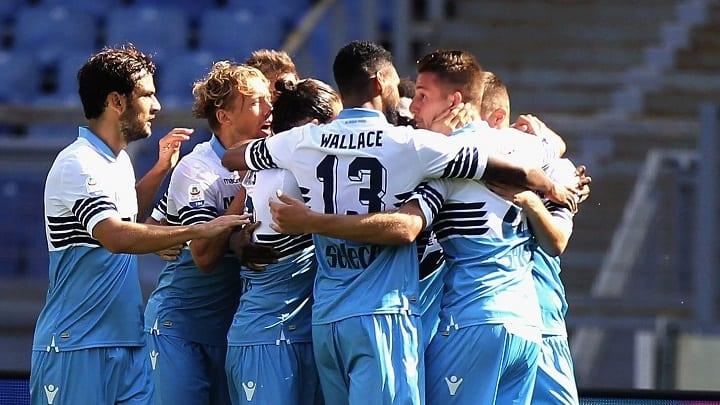 Ponturi fotbal – Udinese – Lazio – Serie A – 26.09.2018