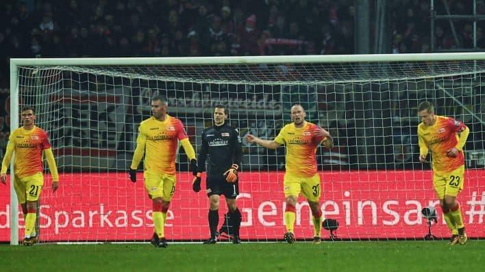 Ponturi fotbal – Union Berlin – Kiel – 2.Bundesliga – 25.09.2018