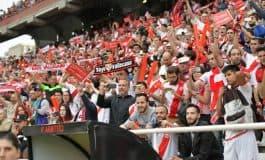 Ponturi fotbal - Vallecano - Alaves - La Liga - 22.09.2018