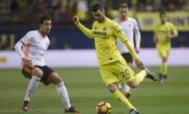 Ponturi fotbal - Villarreal - Valencia - La Liga - 23.09.2018